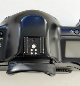 Canon EOS - 1N 1N EOS 1