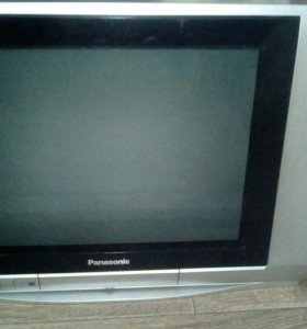 Телевизор Panasonic TC-21FJ10T