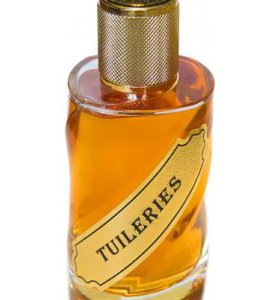 12 Parfumeurs Tuileries edp 100 ml Tester