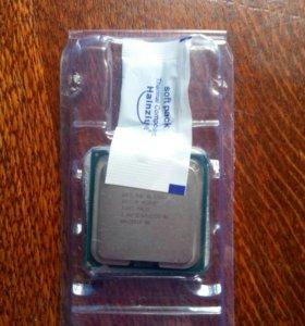 Intel Xeon E3110 lga775