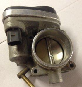 Дроссельная заслонка для Mini Cooper R50;R52;R53
