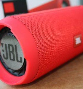 Портативная Bluetooth колонка JBL charge K3+
