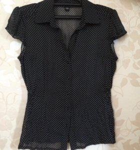 Блузка (Zolla )