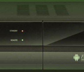 Ремонт спутниковых ресиверов на Линуксе