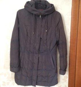 Куртка (женская )
