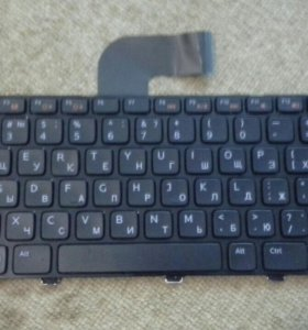 Запчасти для ноутбука