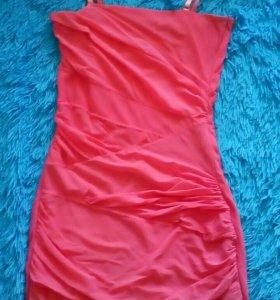 Платье 150р.