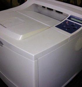 Принтер Xerox Phaser 3250
