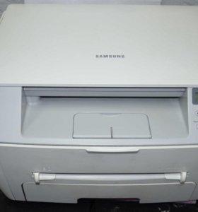 Принтер Samsung ML-1615