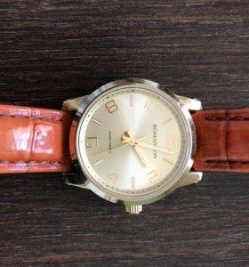 Женские часы Романсон
