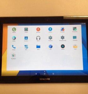 Планшет Samsung p5100