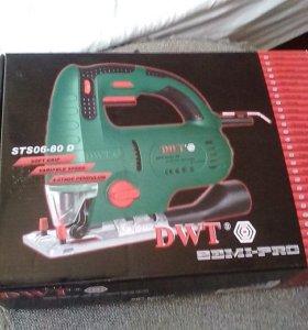 DWT STS06-80D