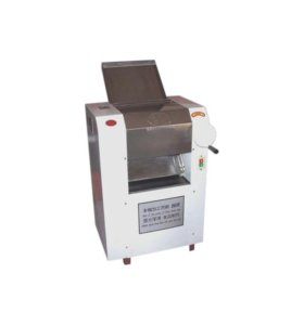 Тестораскаточная машина AR YM-300