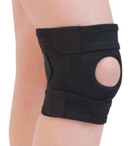 "Бандаж для коленного сустава (арт. ""F-514"")"