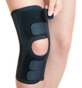 "Бандаж для коленного сустава (арт. ""F-527"")"