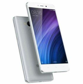 Xiaomi redmi 4pro (3/32 )
