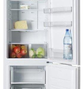 "Холодильник ""Атлант"" ХМ 4426-009 ND"