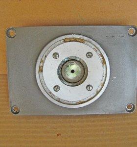 АС Электроника 100 АС - 060, ВЧ ГД-01-1000