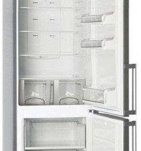 """Холодильник """"Атлант"""" ХМ 4426-080 N"""
