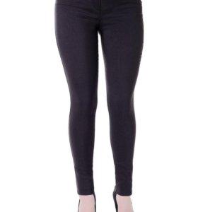 Новые брюки-леггенсы