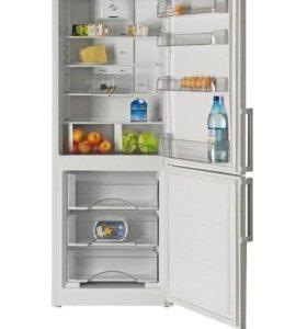 """Холодильник """"Атлант"""" ХМ 4521-000 N"""