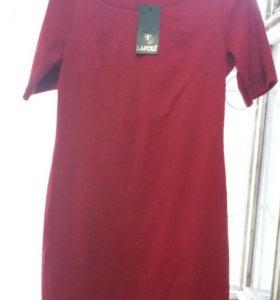 продается платье 800р.новая