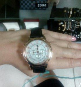 Часы Patek Philippe Sky Monn
