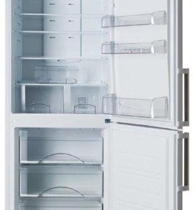 "Холодильник ""Атлант"" ХМ 4521-000 ND"