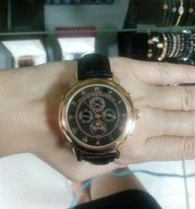 Часы Petek Philippe Sky