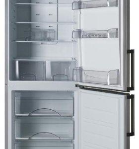 "Холодильник ""Атлант"" ХМ 4521-080 ND"