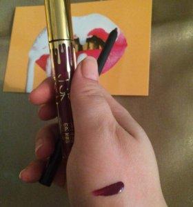 Помада Kylie + карандаш (матовые)