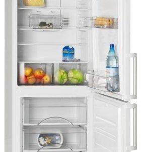 """Холодильник """"Атлант"""" ХМ 4524-000 N"""