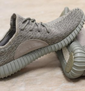 Adidas Yeezy Boost 350 Surface Новые