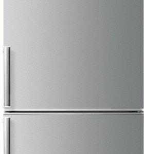 """Холодильник """"Атлант"""" ХМ 4524-080 N"""