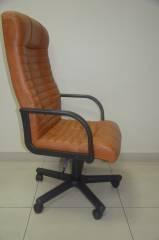 Кресло для руководителя Atlant pl (Атлант)