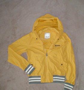 Куртка . Германия
