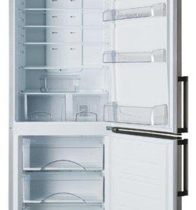 "Холодильник ""Атлант"" ХМ 4524-080 ND"