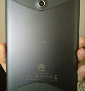 планшет Huawei с 3G