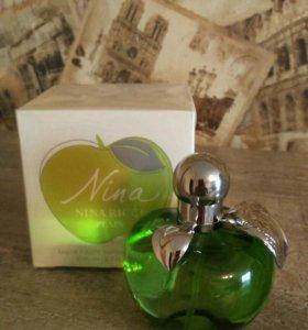 Nina Ricci - Nina plain 80 ml