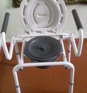 Инвалидный стул