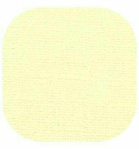 Бумага текстурированная для скрапбукинга 235 г/м2