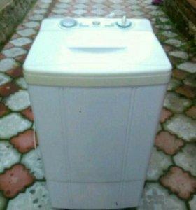 Машинка стиральная Полуавтомат