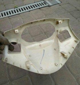 рамка спидометра на китайский скутер