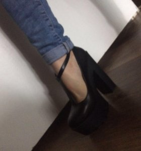 Туфли Фирмы RIZZANO