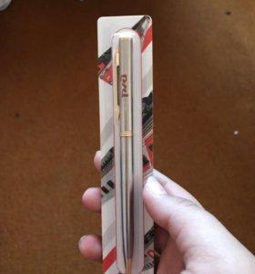 Новая ручка ржд