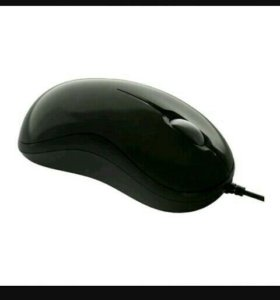 Мышь обычная (GIGABYTE)