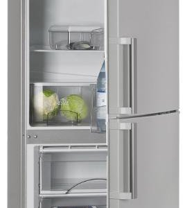 """Холодильник """"Атлант"""" ХМ 6221-180"""
