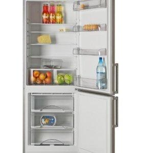 """Холодильник """"Атлант"""" ХМ 6224-180"""