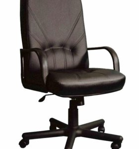 Кресло руководителя MANAGER (Менеджер)