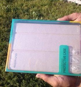 ESR Protective Case Чехол для iPad Air 2